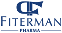 Fitterman Pharma