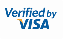 Verify by Visa